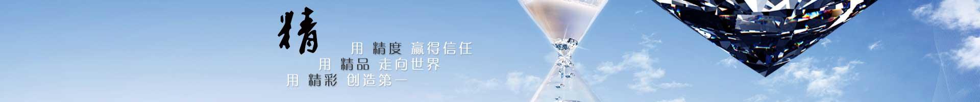 辽阳市信息产业行业协会参观进博会并赴阿里巴巴考察