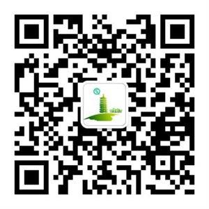 辽阳智慧社区二维码.jpg