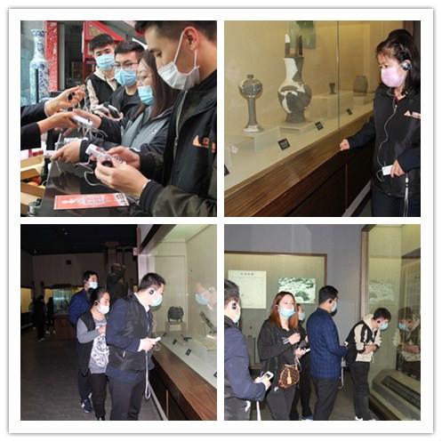 参观辽阳市博物馆.jpg