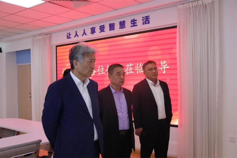 东软集团董事长兼CEO刘积仁2.jpg